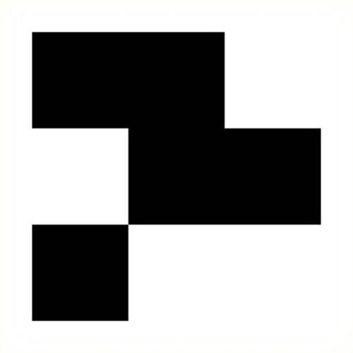 razzad's avatar