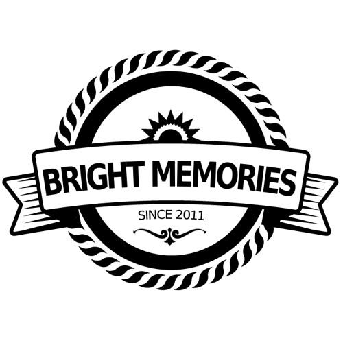 brightmemories's avatar