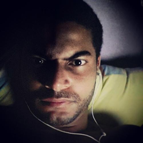 matiasroberto's avatar