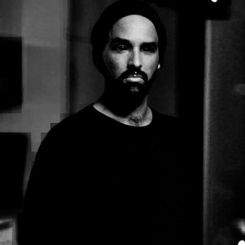 Tobias Schuch's avatar