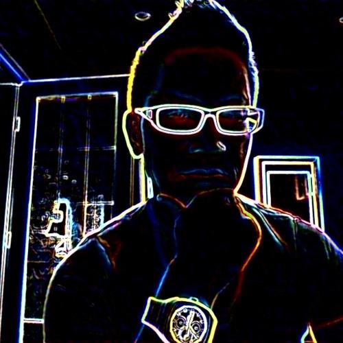 xboxsterbenny's avatar