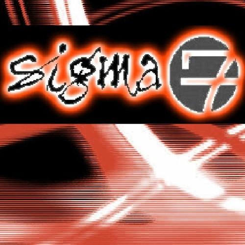 Jose Morales Sigma 7's avatar