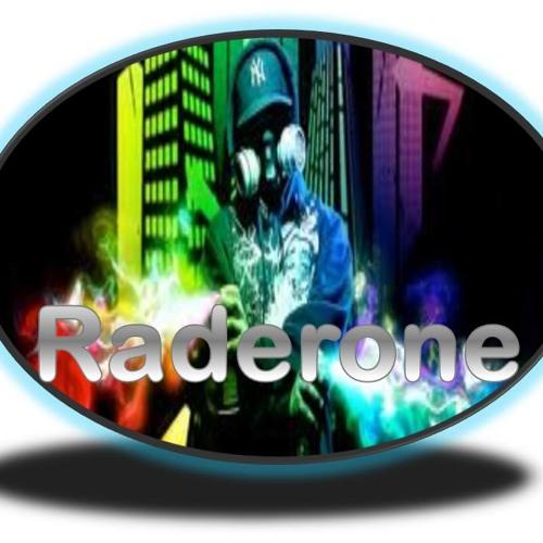 raderone's avatar