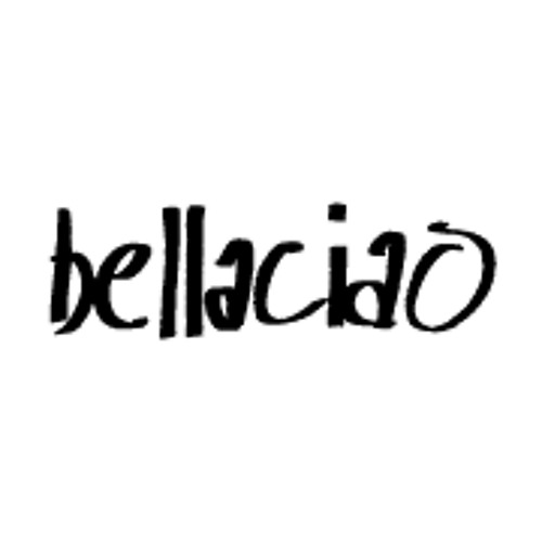 Bellaciao's avatar