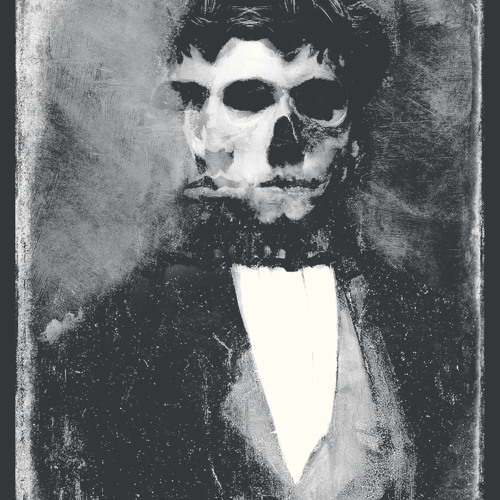 Doorian Graa's avatar