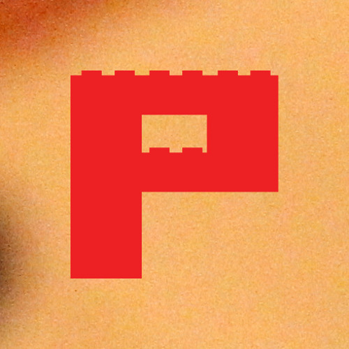 paniko's avatar