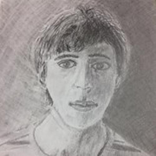 Jacob Hirsch 4's avatar