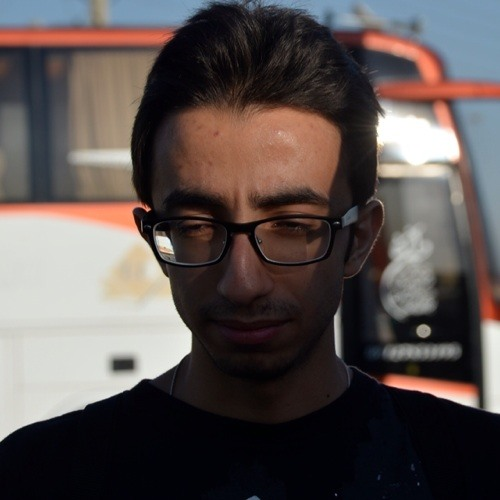 KasraZahedi's avatar