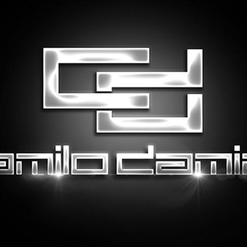 camilodamiao's avatar
