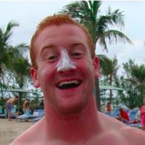 Bigspencey's avatar