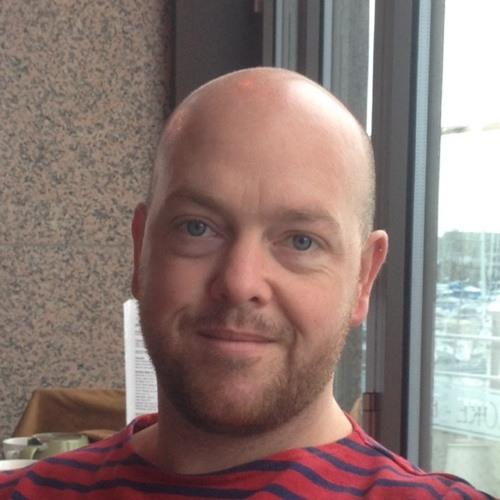 philtoomersmith's avatar