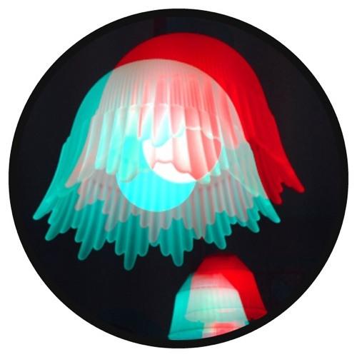 LIMBO LOWKEY KILOWATT's avatar
