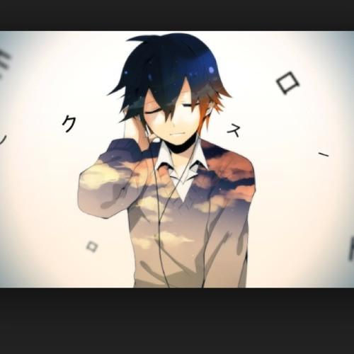 SoulSlayer's avatar