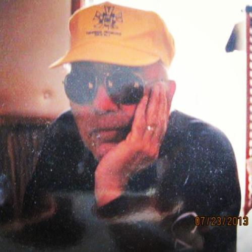 n.q.A.'s avatar
