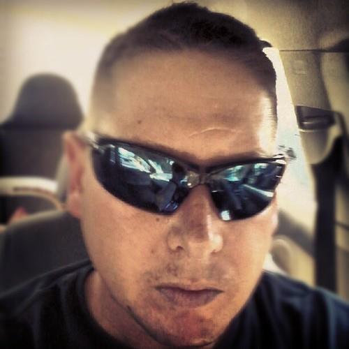 Kevin Lawton 3's avatar