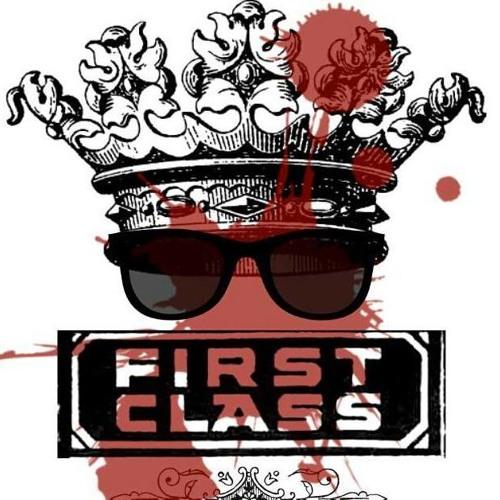 New Urban Music's avatar