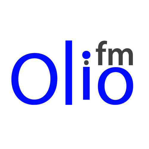 Olio.fm's avatar