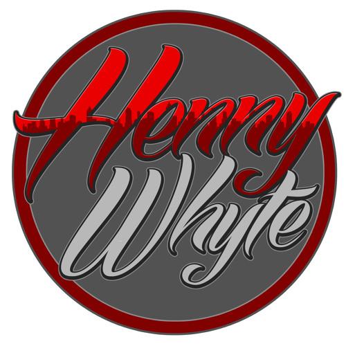 Henny Whyte's avatar
