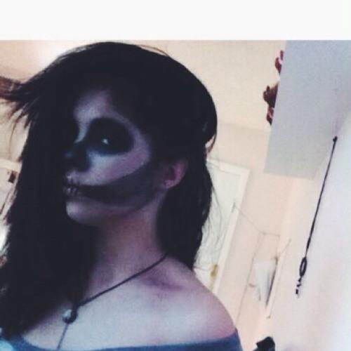 Frankenstein's Bride's avatar