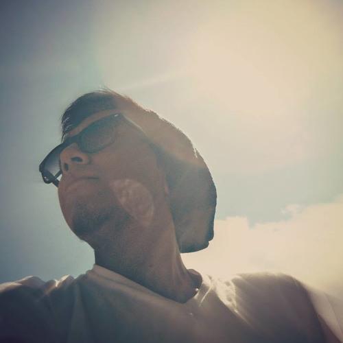 Joos Greiner's avatar