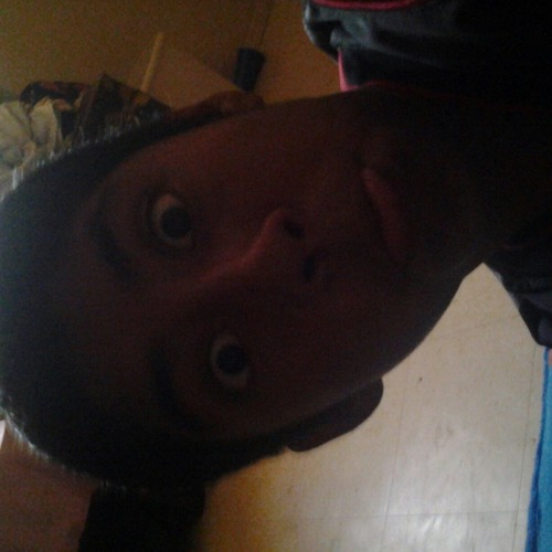 coco0301's avatar