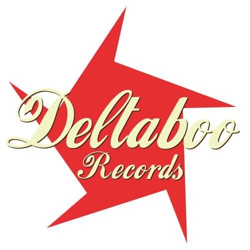 Deltaboo's avatar