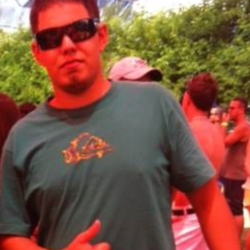 Altieres Oliveira 1's avatar