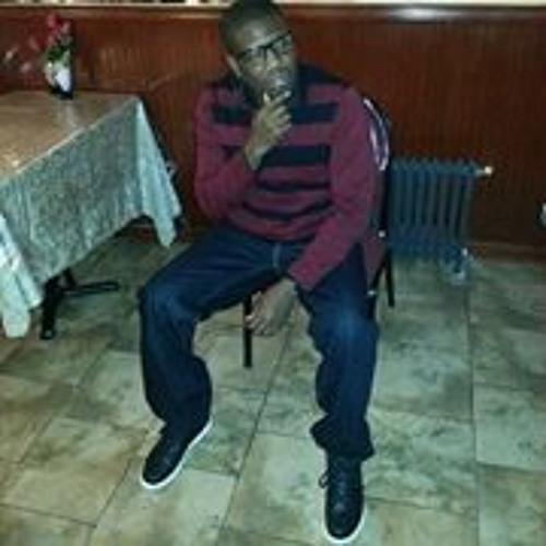 user174227645's avatar