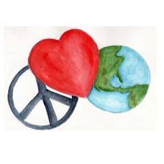 love4worldpeace