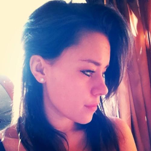 LucyBritton's avatar