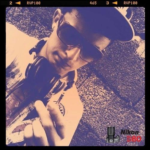 Dj'Danniell Menezes's avatar