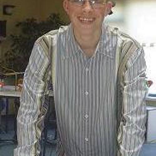 sergeim's avatar
