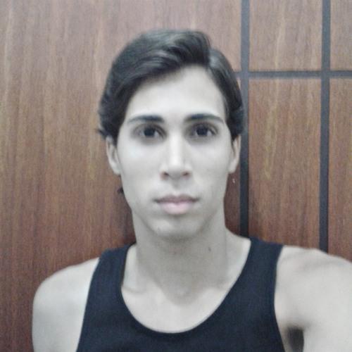 Neto Guimarães's avatar