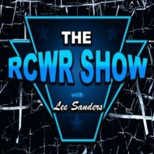 The RCWR Show's avatar