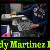 Cafe Tacvba   Eres REmix @ Edy Martinez Deejay Portada del disco