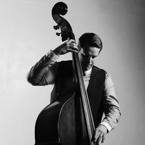 Sigmar Matthiasson's avatar