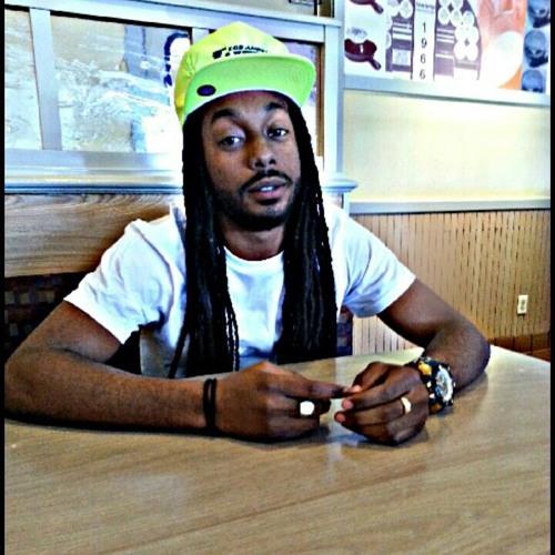 K_Roc's avatar