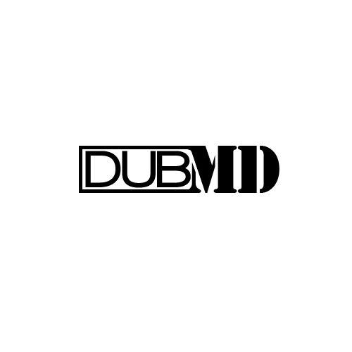 Dub MD Promotions's avatar