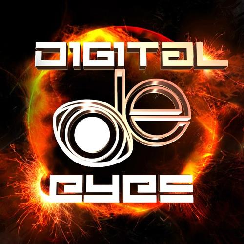 Digital Eyes's avatar