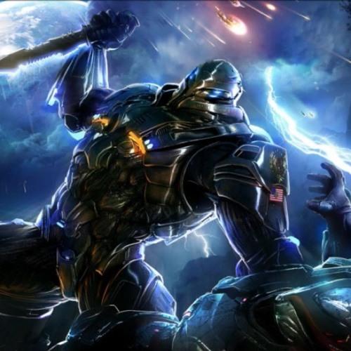 EternalGods's avatar
