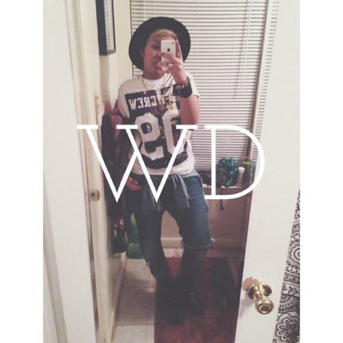 WDizzy's avatar