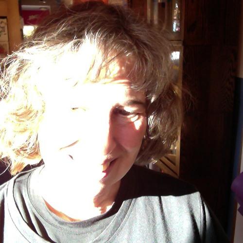 Deborah Harsh's avatar