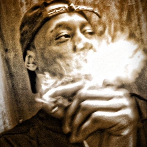Nbastatus's avatar