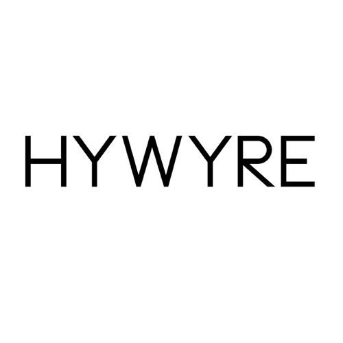 Hywyre's avatar