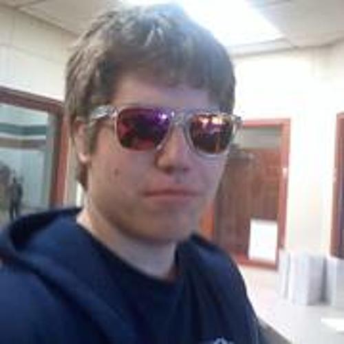 Warren Lenz's avatar