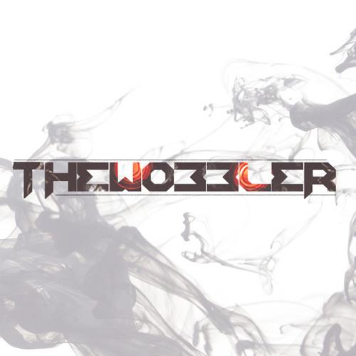 THE WOBBLER's avatar