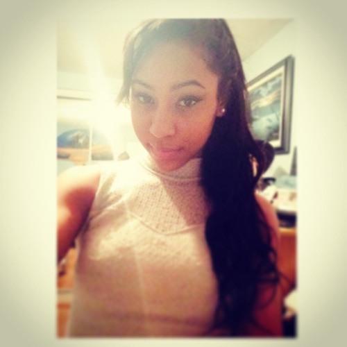 Mara_ellaT's avatar