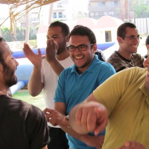 Khaled A. Ismail's avatar