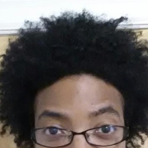 jtlovesmusic's avatar