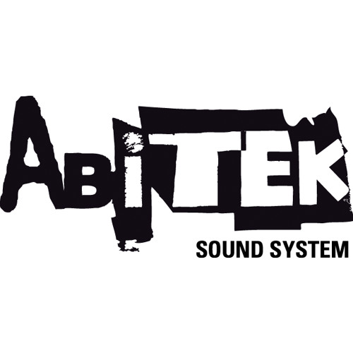 ABITEK SOUNDSYSTEM's avatar